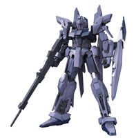 Gundam 1/144 HGUC #115 Gundam Unicorn MSX-001A1 Delta Plus Model Kit