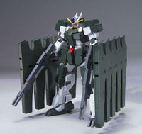 Gundam 1/144 HG 00 #67 Gundam 00 A wakening of the Trailblazer GN-010 Gundam Zabanya Model Kit