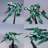 Gundam 1/144 HG 00 #72 Gundam 00 A wakening of the Trailblazer GNX-903VS Brave (Standard Test Type) Model Kit