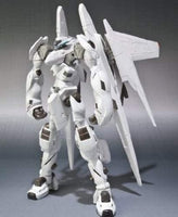 Robot Spirits Damashii SP Fafner Mark Sechs Nuthung Model WEB EXCLUSIVE