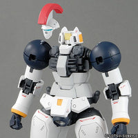 Gundam 1/100 MG Gundam Wing EW OZ-00MS Tallgeese EW Model Kit