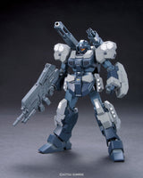 Gundam 1/144 HGUC #152 Gundam Unicorn RGM-96X Jesta Cannon Model Kit