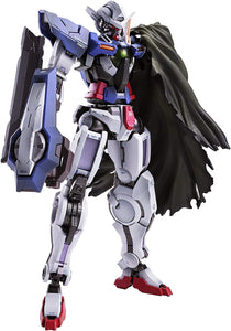 Gundam Metal Build Gundam 00 Gundam Exia / Gundam Exia Repair Figure 1