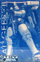 Gundam 1/100 MG OZ-00MS2 Tallgeese II Premium Bandai Limited Exclusive Model Kit