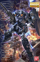 Gundam 1/100 Gundam Unicorn RGM-96X Jesta Model Kit