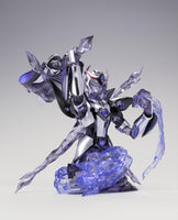 Saint Seiya Omega Orion Eden Saint Myth Cloth Action Figure