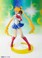 Figuarts ZERO 1/8 Sailor Moon Sailor Moon Figure