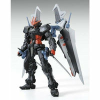 Gundam 1/100 MG Gundam Astray Noir Seed Astray Model Kit Exclusive