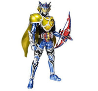 Kamen Rider Duke Lemon Energy Arms #12 Action Figure 1