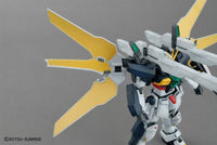 Gundam 1/100 MG Gundam Double X Model Kit