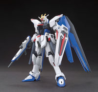 Gundam 1/144 #192 HGUC HGCE ZGMF-X10A Freedom Gundam 35th Anniversary Revive Ver. Model Kit