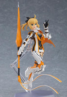 Figma SP-128 Altria Pendragon (Racing Ver.) 2