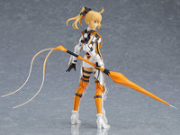 Figma SP-128 Altria Pendragon (Racing Ver.) 4