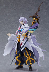 Figma #479 Merlin Fate/Grand Order