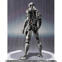 S.H. Figuarts Ultron Prime Avengers Age of Ultron Action Figure