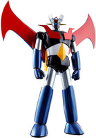 Soul of Chogokin GX-70 Mazinger Z D.C. (Dynamic Combo) Action Figure