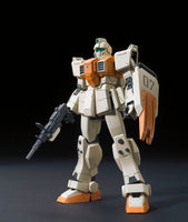 Gundam 1/144 HGUC #202 08th MS Team RGM-79G GM Ground Type Model Kit