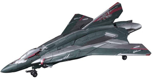 Macross 1/72 #09 Macross Delta Sv-262ba Draken III Bogue Con-Vaart Custom Model Kit