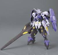 Gundam 1/144 HG IBO #035 Iron-Blooded Orphans ASW-G-66 Gundam Kimaris Vidar Model Kit
