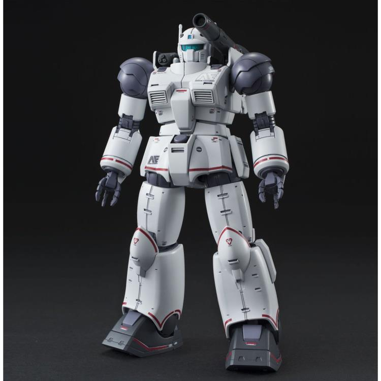 Gundam 1/144 HG Gundam The Origin Guncannon First Type [Rollout Unit 1] Model Kit Exclusive