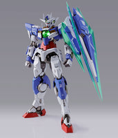 Gundam Metal Build Gundam 00 Qan[t] (Quanta) Action Figure