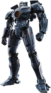 Soul of Chogokin GX-77 Gipsy Danger Pacific Rim Uprising Action Figure