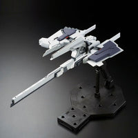 Gundam 1/100 MG Advance of Zeta FF-X29A G-Parts [Hrududu] Model Kit Exclusive