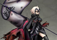Alter 1/7 Avenger/ Jeanne d'Arc (Alter) Fate/ Grand Order Scale Statue Figure