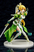 Good Smile Company 1/8 Sword Art Online: Alicization Leafa (Teraria, Earth Goddess) PVC Scale Figure 5