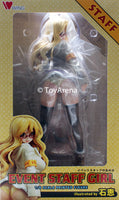 Good Smile Company 1/6th Scale Event Staff Girl Ishikei Figure