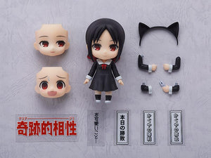 Nendoroid #1288 Kaguya Shinomiya Kaguya-sama Love Is War 1