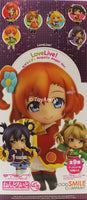 Nendoroid Petite Love Live! Angelic Angel Ver. Sealed Box/10 Trading Figures
