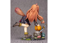 Pulchra 1/7 Raphtalia Childhood Ver The Rising of the Shield Hero Scale Statue Figure