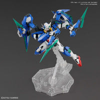 Gundam 1/100 MG Gundam OO Battlefield Record 00 Qan[T] (Quanta) Full Saber Model Kit 7