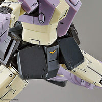 Gundam 1/144 HG #023 Gundam The Origin RGM-79KC GM Intercept Custom Model Kit