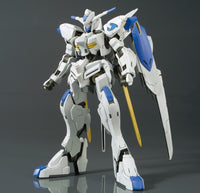 Gundam G-Tekketsu 1/144 HG #036 ASW-G-01 Gundam Bael Iron-Blooded Orphans Model Kit