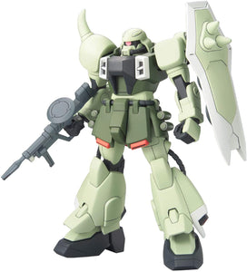Gundam 1/144 HG Seed #18 Zaku Warrior ZGMF-1000 Destiny Model Kit