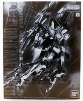 Gundam 1/100 MG RX-0 Unicorn Gundam 03 Phenex Narrative Ver. Exclusive Model Kit