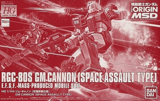 Exclusive P-Bandai 1/144