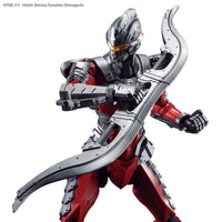 Figure-Rise Standard Ultraman (Ver 7.5) Plastic Model Kit 10