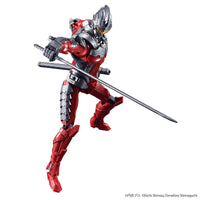 Figure-Rise Standard Ultraman (Ver 7.5) Plastic Model Kit 6