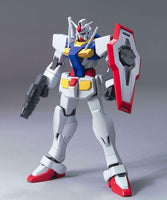 Gundam 1/144 HG 00 #45 GN-000 O Gundam [Type A.C.D.] Model Kit