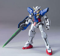 Gundam 1/144 HG 00 #44 GN-001REII Gundam Exia Repair II Model Kit