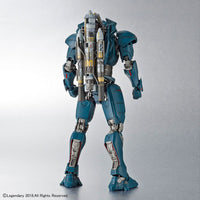 HG Pacific Rim: Uprising Gipsy Avenger Final Battle Ver Model Kit