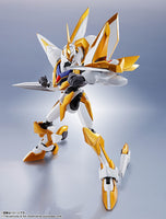 Robot Spirits Code Geass Lancelot Sin Action Figure 4