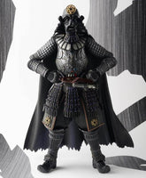 Movie Realization Star Wars Samurai Taisho Darth Vader Action Figure