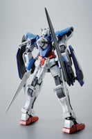 Gundam 1/60 NG Gundam 00 GN-001 Exia Model Kit