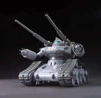 Gundam 1/144 HG #002 The Origin Guntank Early Type Model Kit 2