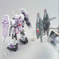 Gundam 1/100 NG Gundam Seed Destiny Blaze ZGMF-1001/M Phantom Ray ZaBarrel Colors Model Kit