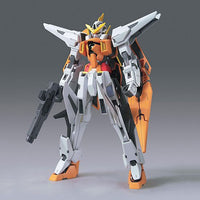 Gundam 1/144 HG 00 #04 GN-003 Kyrios Model Kit